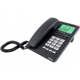 Profoon DECT telefoon TX 325