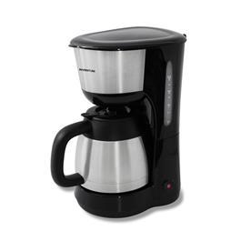Inventum koffiezetapparaat KZ618