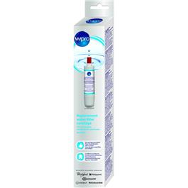 Wpro waterfilter WATERFILTER USC009/1