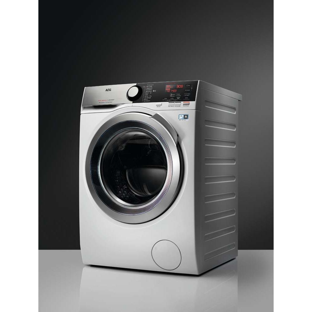 AEG ProSteam wasmachine L7FE96ES