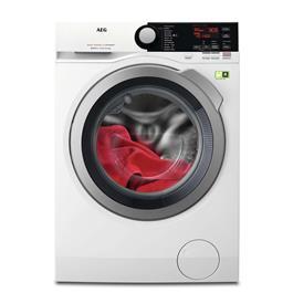 AEG ÖKOMix wasmachine L8FB86ES - Prijsvergelijk