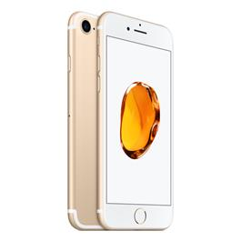 Apple iPhone 7 Goud 128GB