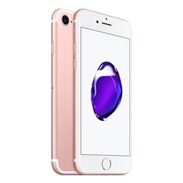 Apple iPhone 7 Rose Goud 128GB