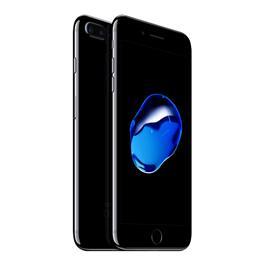 Apple iPhone 7 Plus Git Zwart 256GB kopen