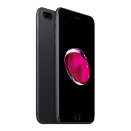 Apple iPhone 7 Plus Zwart 128GB kopen