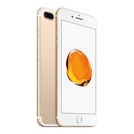 Apple iPhone 7 Plus Goud 128GB kopen