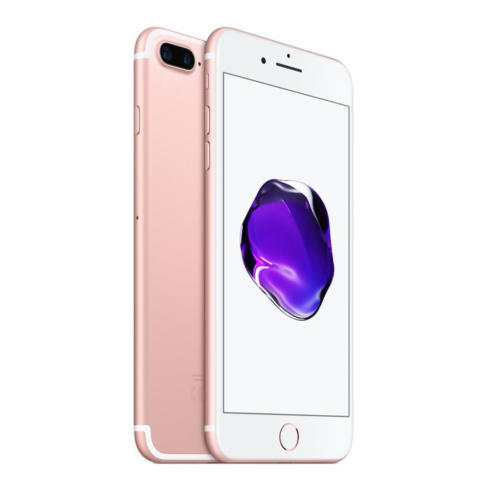 apple iphone 7 plus rose goud 32gb. Black Bedroom Furniture Sets. Home Design Ideas