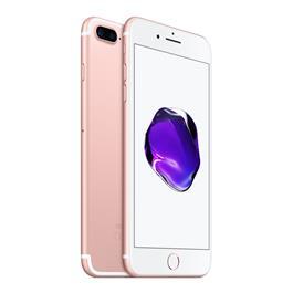 Apple iPhone 7 Plus Rose Goud 128GB kopen