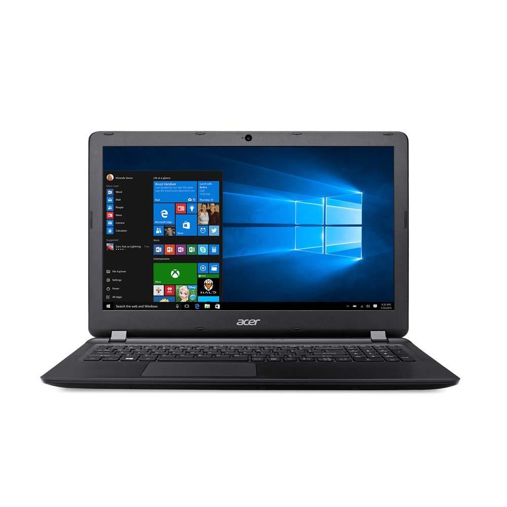 Acer laptop Aspire ES 15 (ES1-523-21G8)