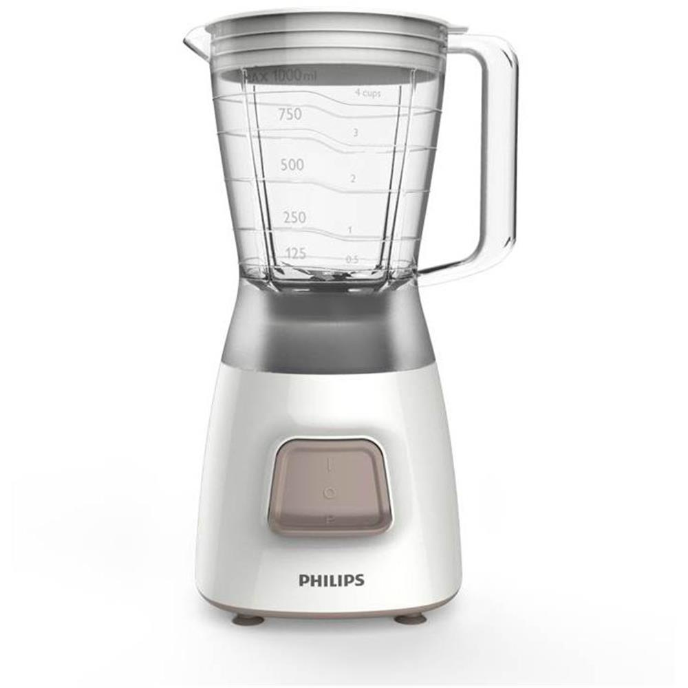 Philips blender HR2056/00