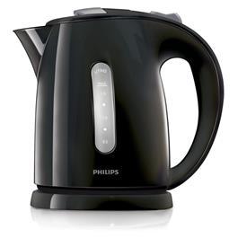 Philips waterkoker HD4646 20