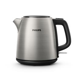 Philips waterkoker HD9348 10