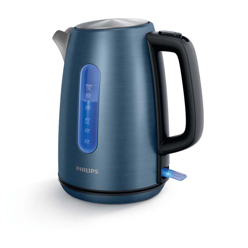 Philips waterkoker HD9358/10