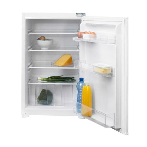 Inventum koelkast (inbouw) IKK0881S