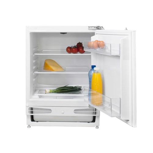Inventum koelkast (onderbouw) IKK0821D