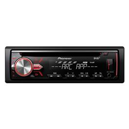Pioneer autoradio/CD speler DEH4900DAB