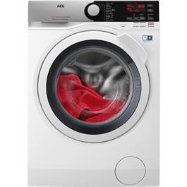 AEG ProSteam wasmachine L7FE86EW - Prijsvergelijk