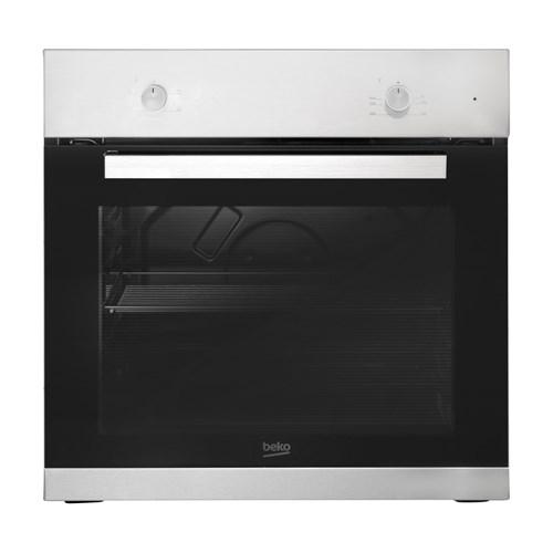 Beko oven (inbouw) BIC22000X