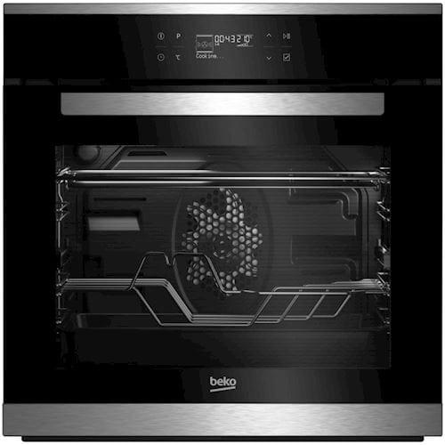 Beko oven (inbouw) BIMF15500XGMS