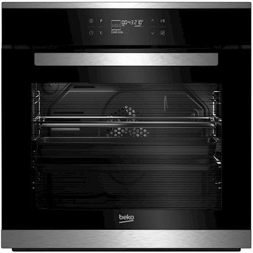 Beko oven (inbouw) BIS15500XGMS