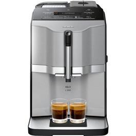 Siemens EQ3 espresso apparaat TI303203RW