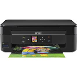 Epson All-in-one Printer Xp-342