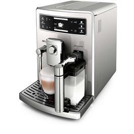 Philips espresso apparaat HD8954/01 - Prijsvergelijk