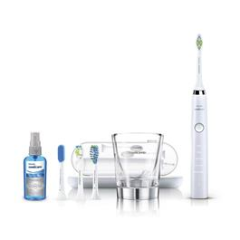 Philips Sonicare Diamond Clean HX9398-20