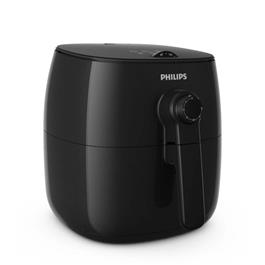 Philips Airfryer HD9621 90