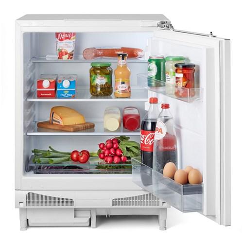 Etna koelkast (inbouw) KKO182