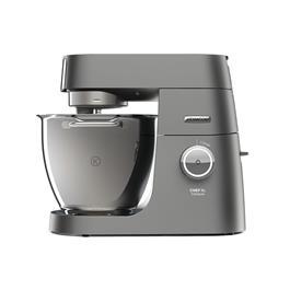 Kenwood keukenmachine KVL8470S
