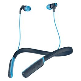 Skullcandy in-ear Method Wireless (blauw)