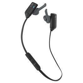 Skullcandy in-ear hoofdtelefoon XTFree (zwart) kopen