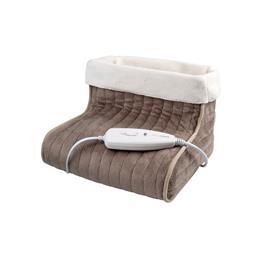 Medisana voetenwarmer FWS VOETENWARMER