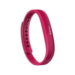 Fitbit Flex 2 Magenta