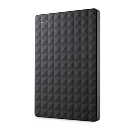 Seagate Expansion Portable 4tb USB3.0