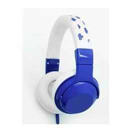 Dcybel hoofdtelefoon KIDS SOUND