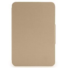 Targus iPad mini beschermhoes Click-in (Goud)