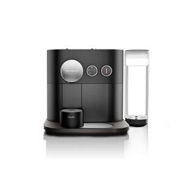 Krups Nespresso apparaat XN6008 Expert (zwart)