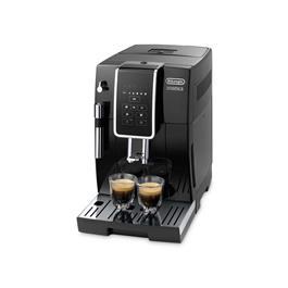 Delonghi espresso apparaat ECAM 350.15.B DINAMICA - Prijsvergelijk