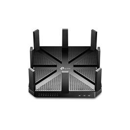 TP Link router Archer C5400