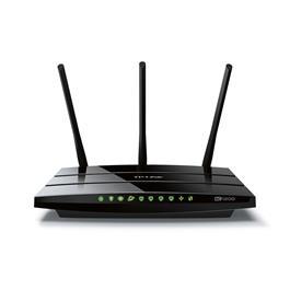 TP-Link router Archer C1200