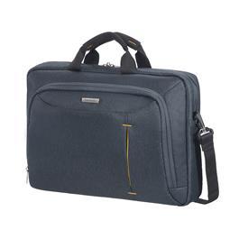Samsonite laptoptas SA1727 kopen