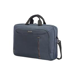 Samsonite laptoptas SA1666 kopen