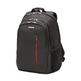 Samsonite Laptop rugzak SA1456 Zwart