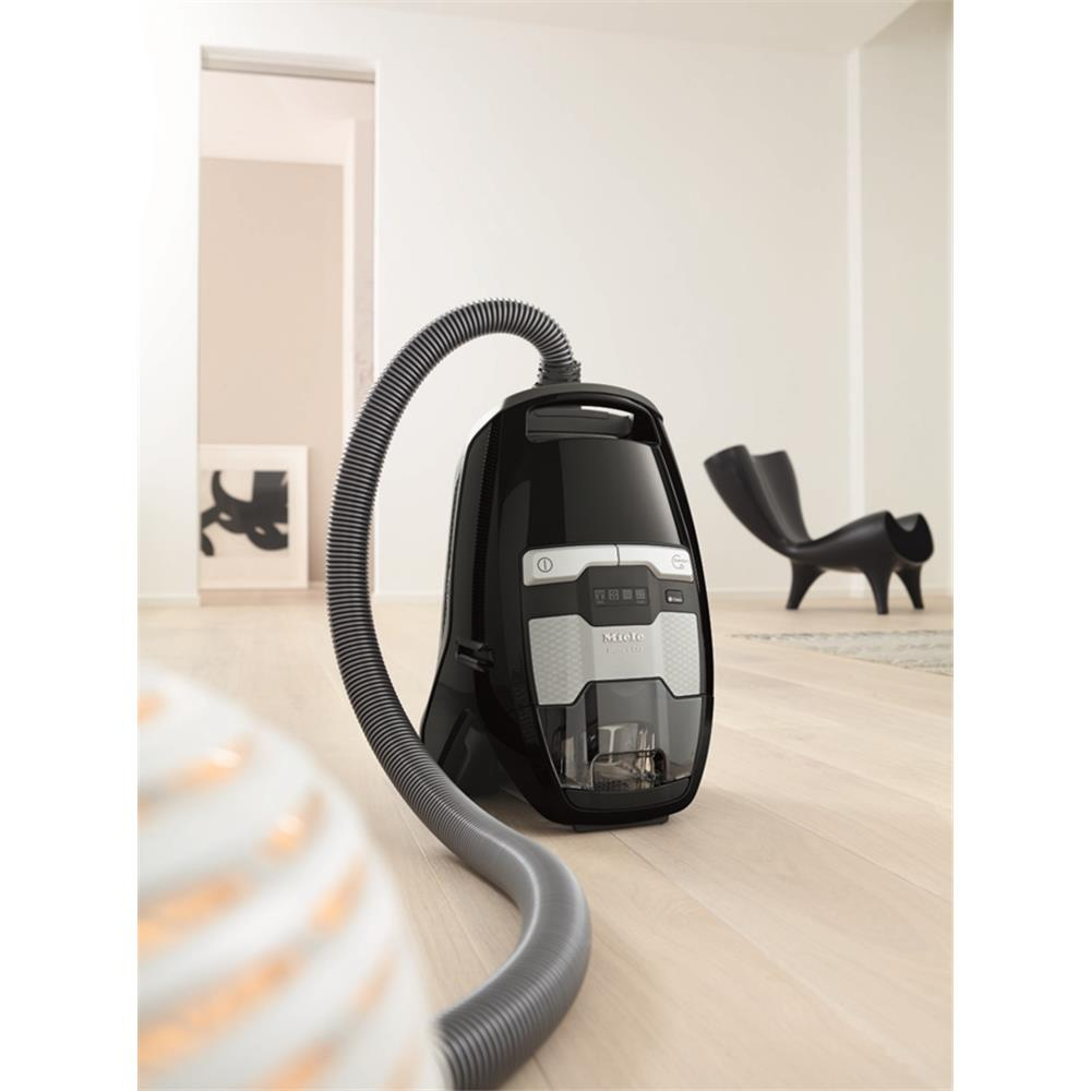 Miele stofzuiger BLIZZARD CX1 COMFORT POWERLINE