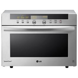LG combimagnetron MA3884VC