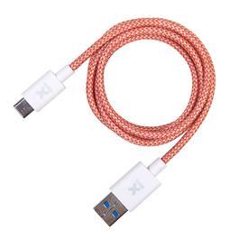 Xtorm USB C kabel