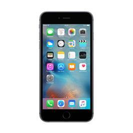 Apple iPhone 6s 32GB 4G Zwart