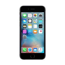 Apple iPhone 6s 32GB 4G Grijs kopen
